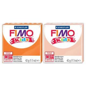FIMO kids 42g - hellgrün | Vedes