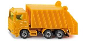 Müllwagen | SIKU
