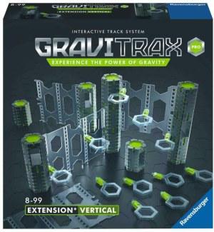 GraviTrax VFX Erweiterter.D/F/I/EN/E/NL-GraviTrax | Ravensburger Spielverlag