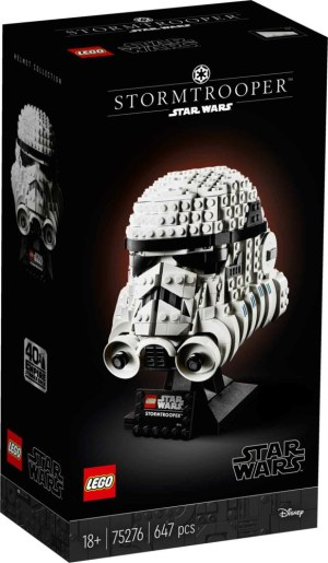 LEGO® Star WarsT 75276   Lego