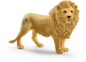 Goldener Löwe - Limitiert | Schleich