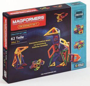 Magformers Designer Set | Magformers
