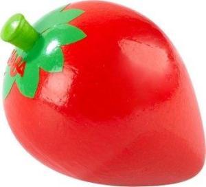 HABA Erdbeere | Haba
