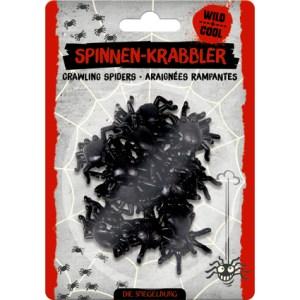 Spinnenkrabbler Wild+Cool | Spiegelburg