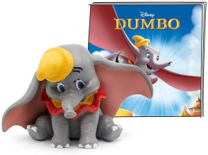 Disney - Dumbo | Tonies-Boxine Sales DAB
