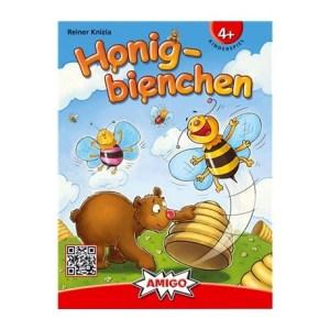 Honigbienchen | Amigo