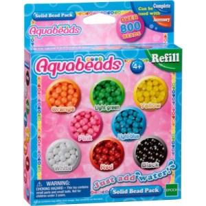 Aquabeads 800 Perlen Refill | Iden