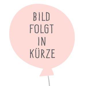 Ensemble Furry Xmas42+50cm | Götz