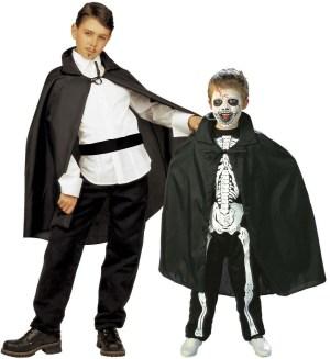 Umhang für Kinder ca.90cm | Iden