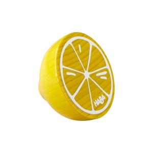 HABA Zitrone | Haba