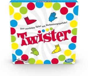 Hasbro Twister | Hasbro