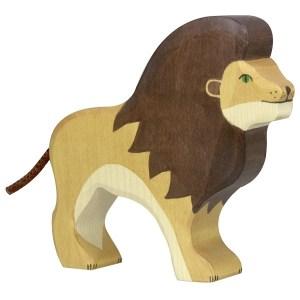 Löwe | Gollnest