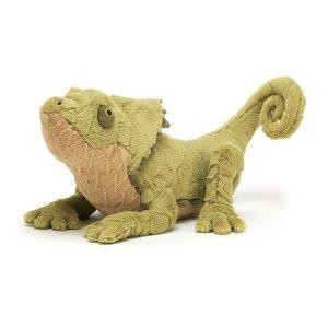 Logan Lizard | Jellycat