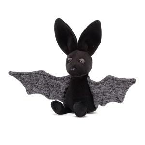 Onyx Bat | Jellycat