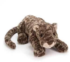 Lexi Leopard | Jellycat