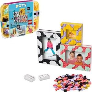 LEGO® DOTs 41914 | Lego