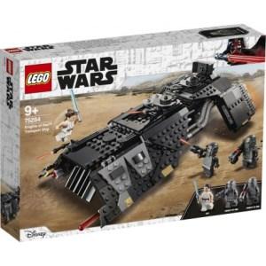 LEGO® Star WarsT 75284 | Lego
