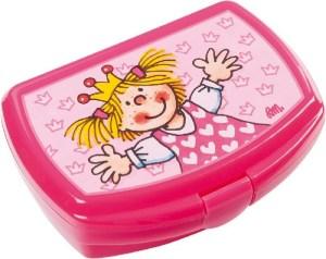 Lunchbox Prinzessin Miabella | Lutz Mauder