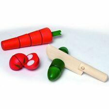Gemüse schneiden   NIC Toys