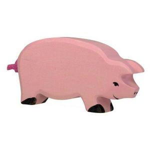 Schwein | Gollnest