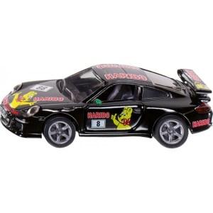 Cup-Race-Porsche 911 | SIKU