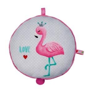 Spieluhr Flamingo BabyGlück ( | Spiegelburg