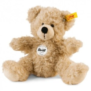 Teddybaer Fynn 18 beige | Steiff
