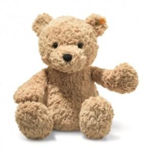 Teddyb.Jimmy 40 hellbraun | Steiff