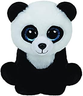 MB Panda   NIC Toys