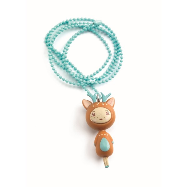 Lovely charms: Darling | Djeco