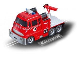 Carrera First RC Kipper | Iden