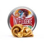 Intelligente Knete Medium Karamell | TrendBuzz
