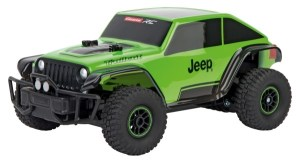 JEEP TRAILCAT | Stadlbaur