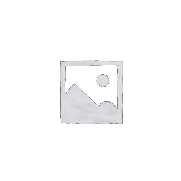 Davoser Rodel 90cm Buche Lattensitz natur lackier | Breimeir