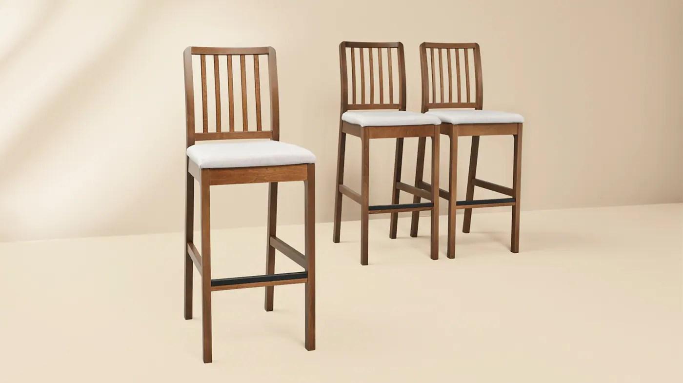 toutes les chaises et fauteuils ikea