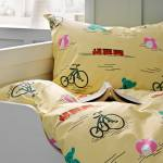 Fitted Sheets For Children S Beds Cheap Online