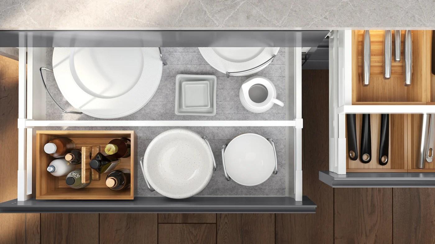 Accessori per mobili da obi. Innovation Unique Squirrel Ikea Accessori Interni Cucina Gite Pantxoa Com
