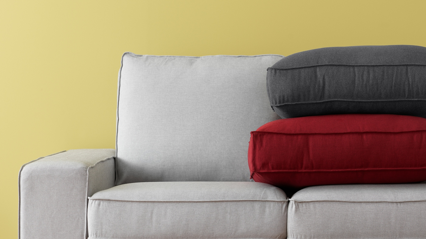 Couch Covers Sofa Slipcovers Ikea