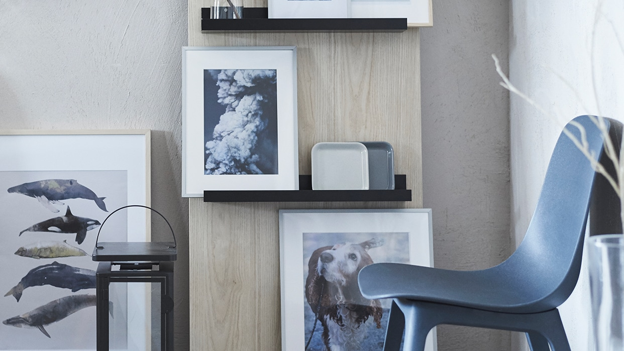 Frames Pictures Wall Art Picture Frames More Ikea