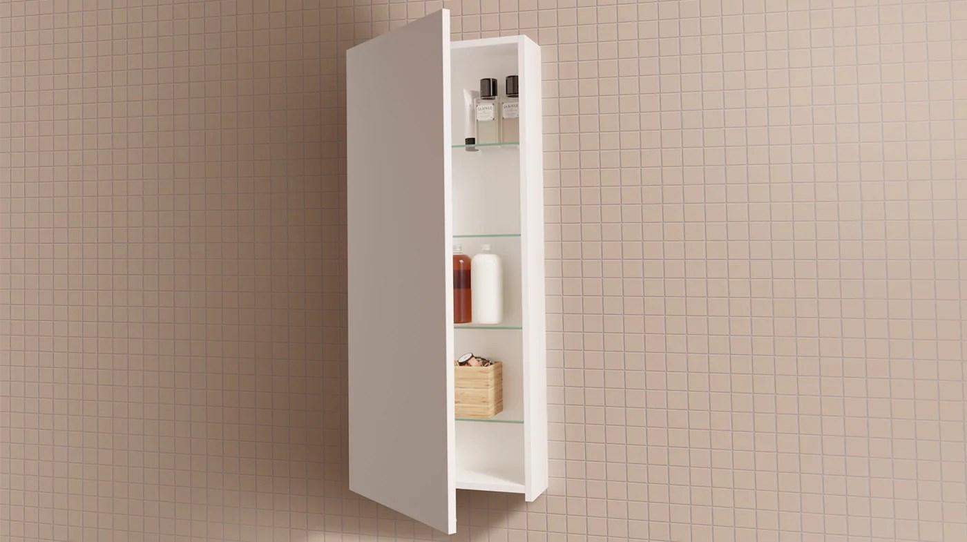 Armoires Murales Ikea
