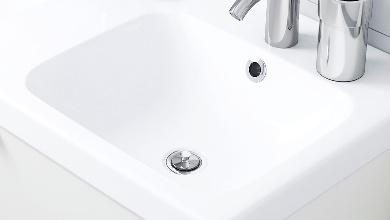 bathroom faucets sink fixture sets ikea