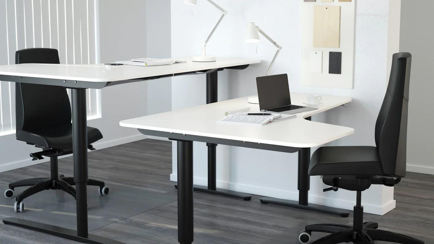 Desk Table Tops Ikea