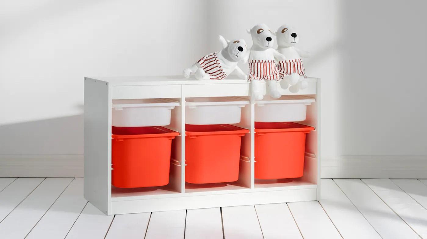 kids storage children s storage