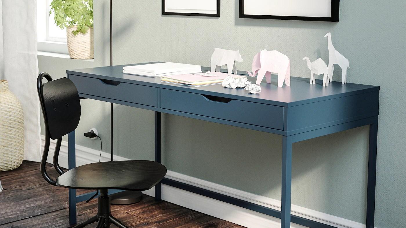 desks for home ikea switzerland