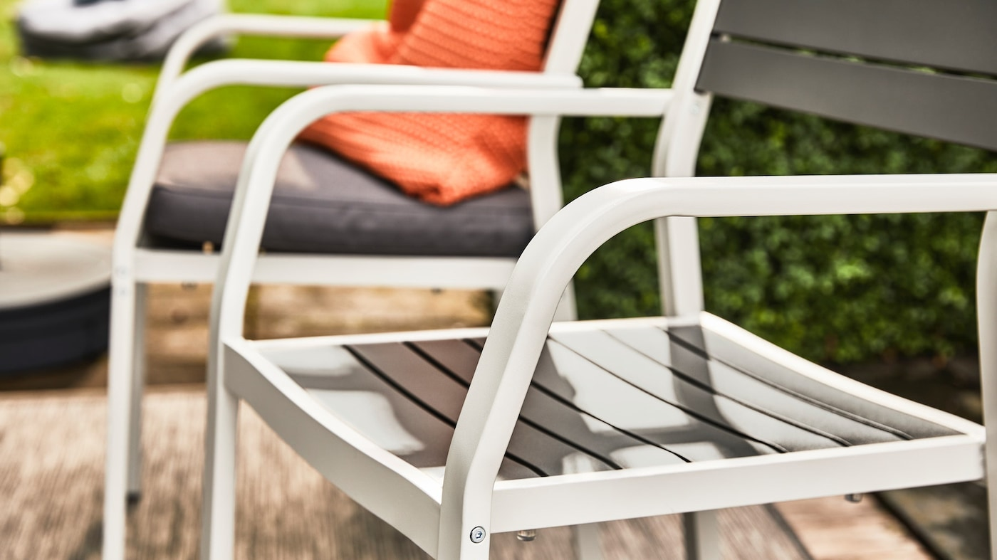 patio chairs modern affordable