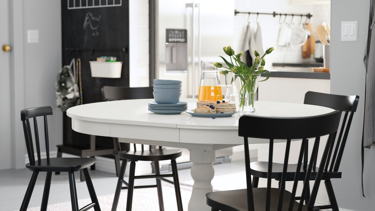 dining tables ikea switzerland
