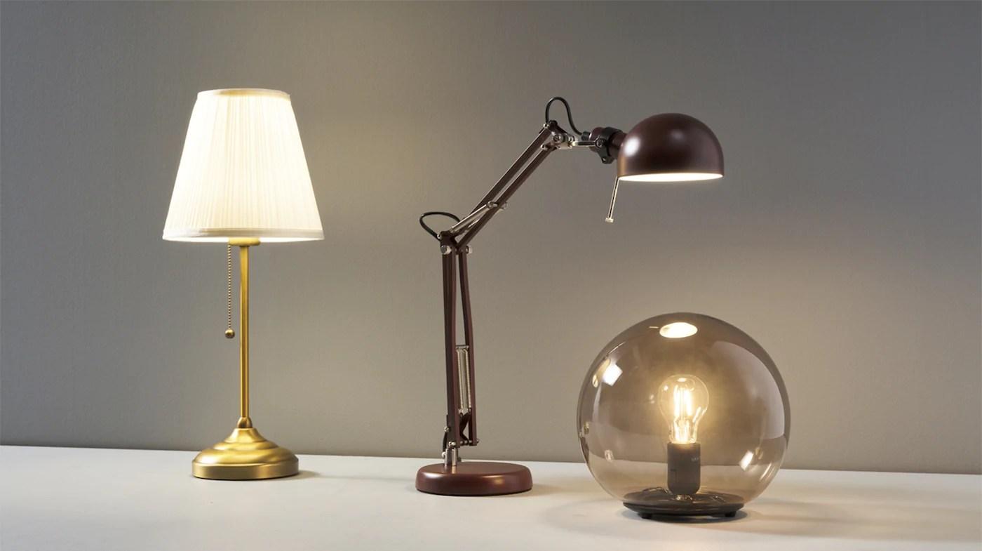 toutes nos lampes appliques