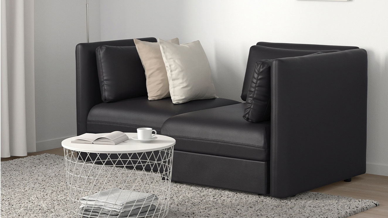 buy modular sectional sofas and couches