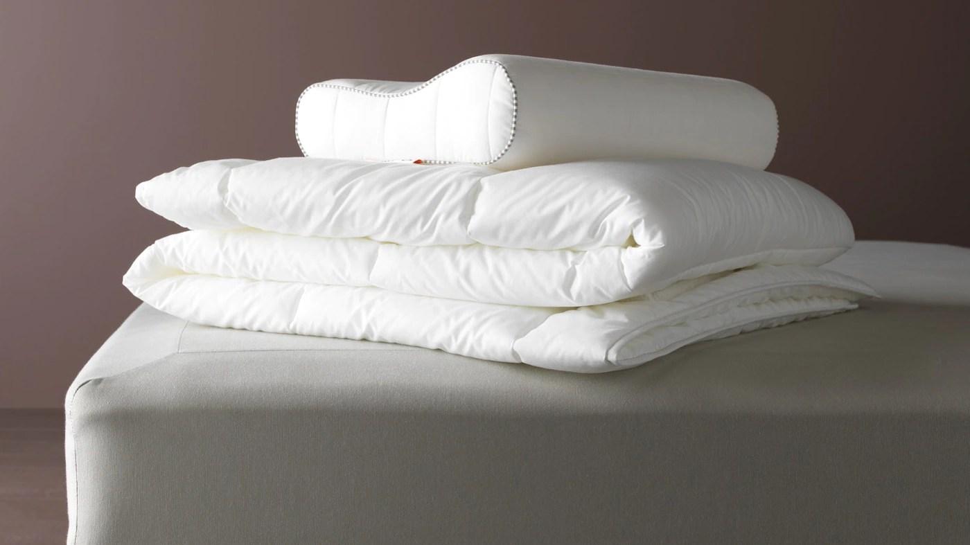Duvets Comforters Ikea