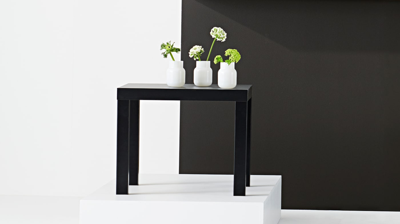 occasional tables tray table